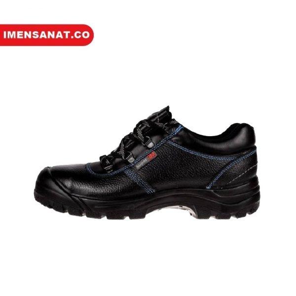 کفش ایمنی 3M کد 89